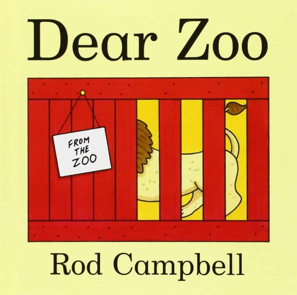 dear_zoo3