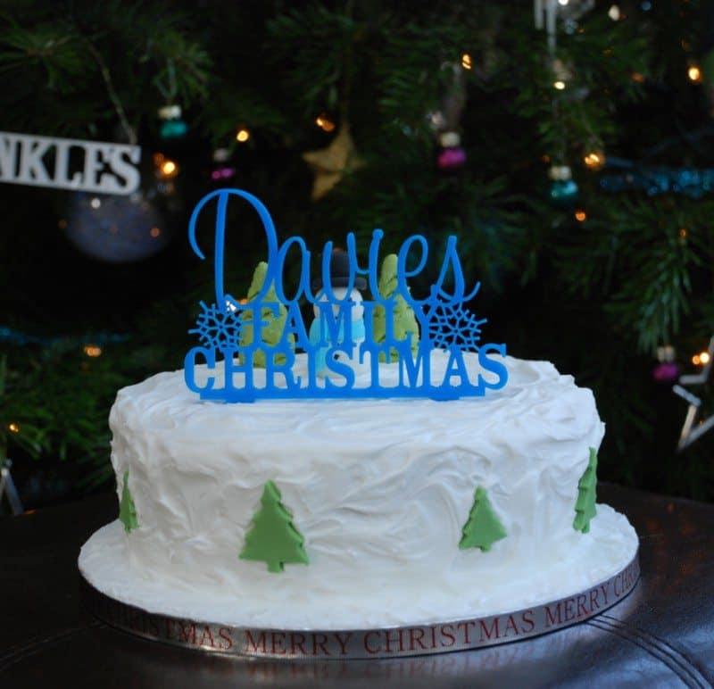 cake_topper2