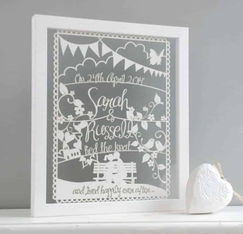 wedding_papercut1