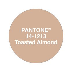 toasted_almond