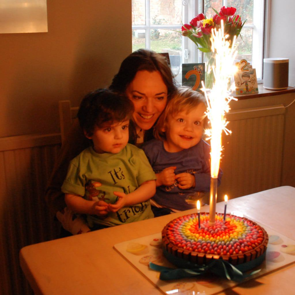 2nd_birthday_cakeV2
