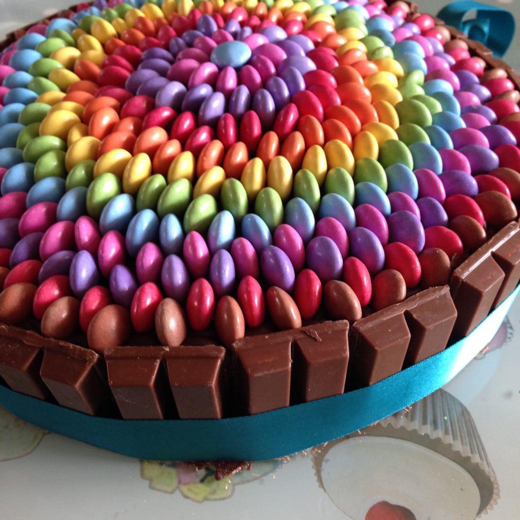 2nd_birthday_cake