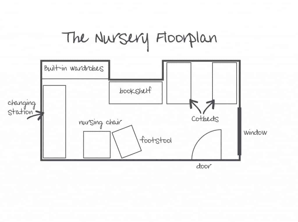 nursery_floorplan
