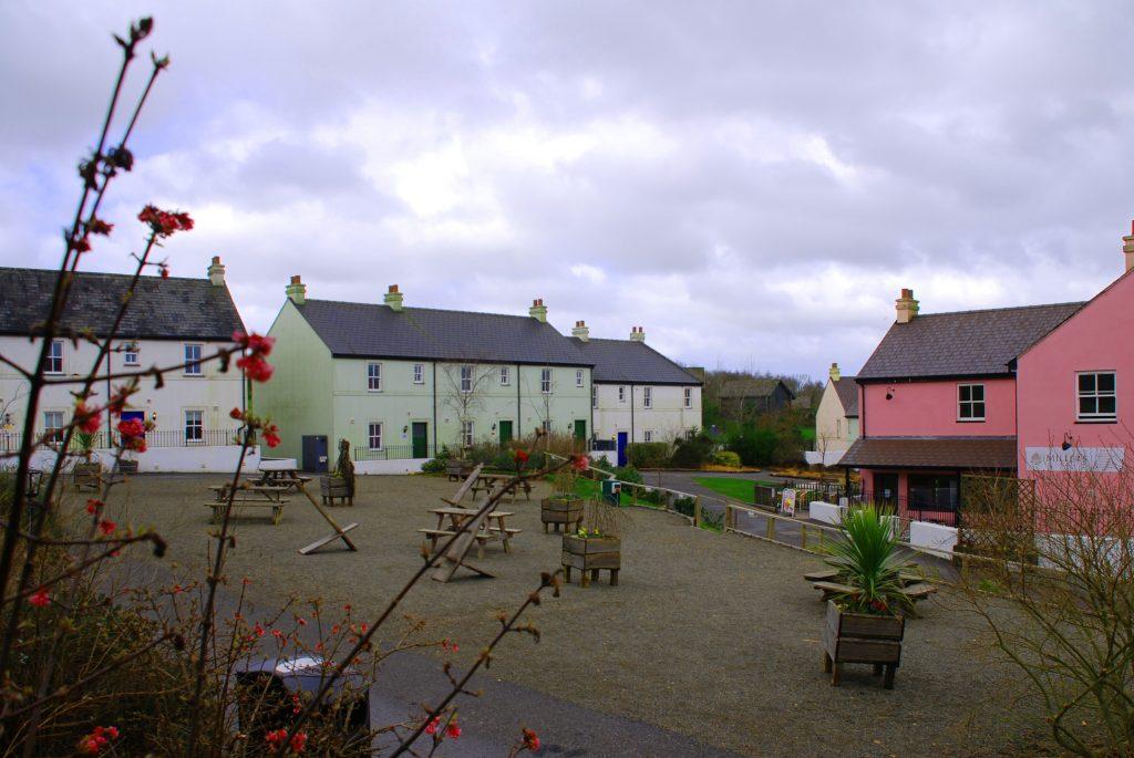 the_village2