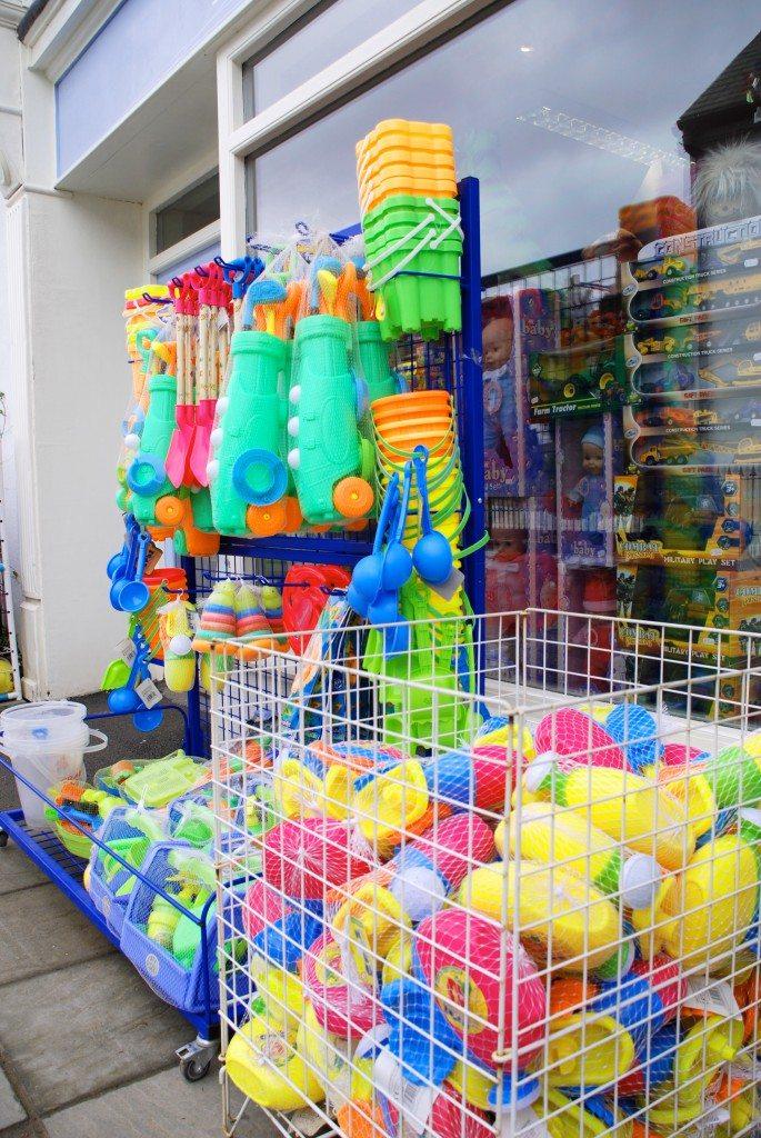 toy_shop