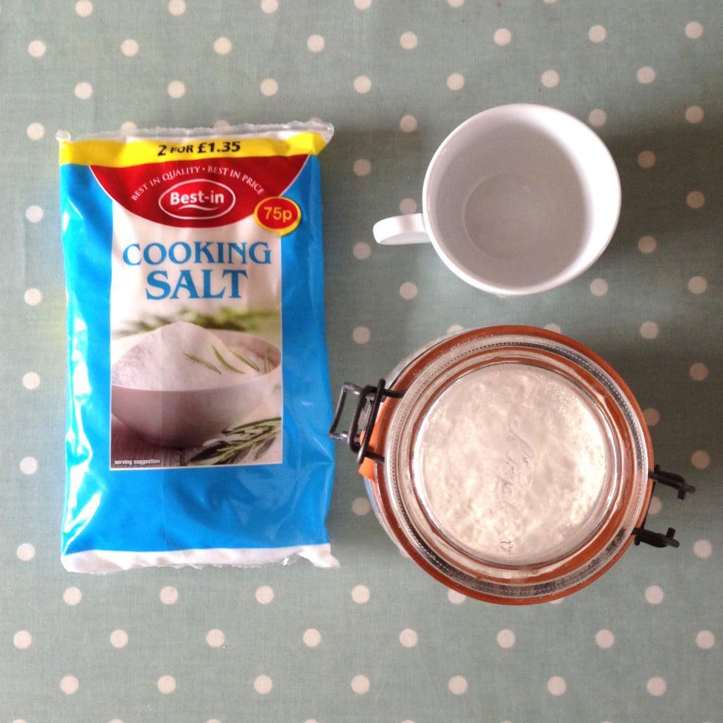 Salt_Dough