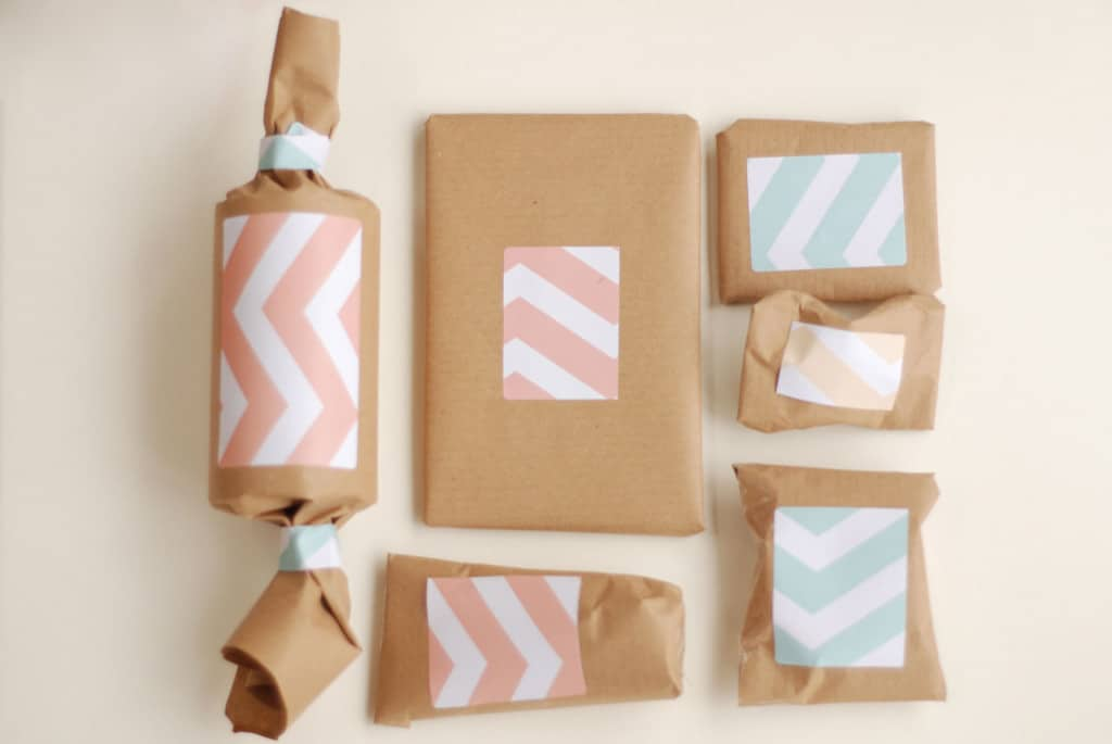 packaged_up