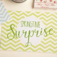 springtime_surprise