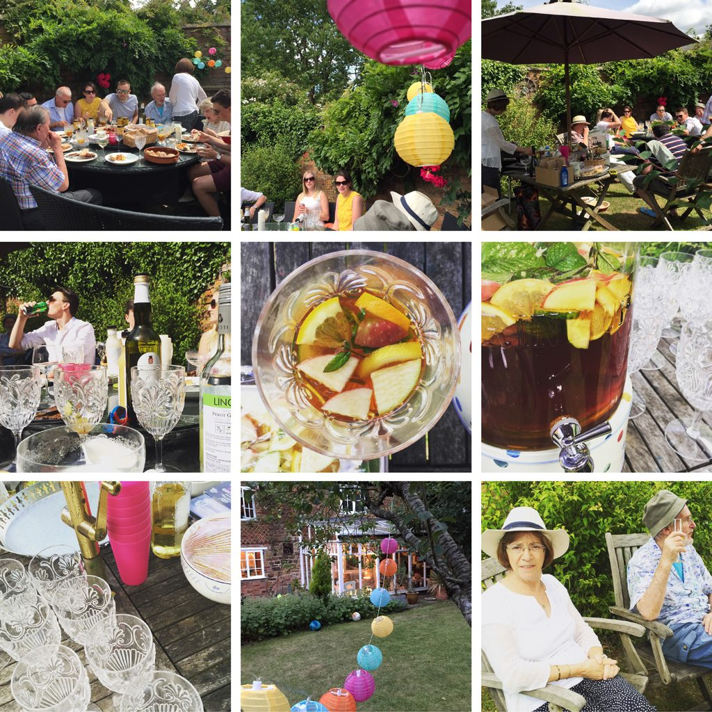 garden_party_grid