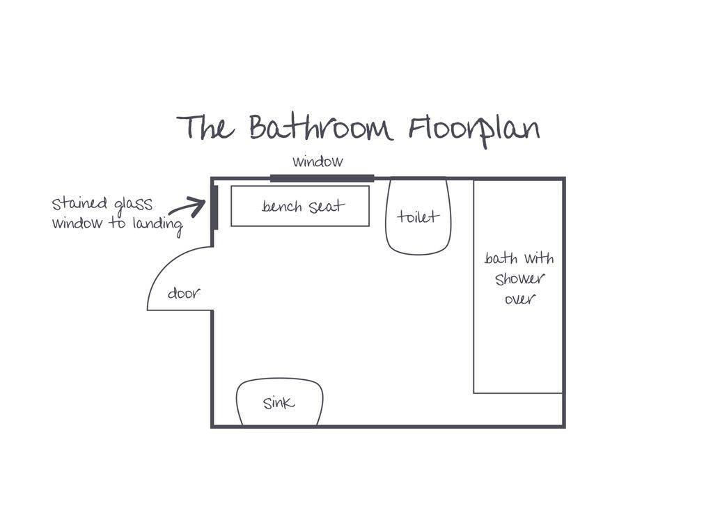 bathroom_floorplan