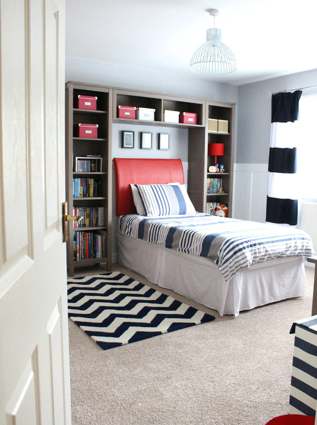 Home-Heart-Harmony-Boy-Bedroom-Reveal-8