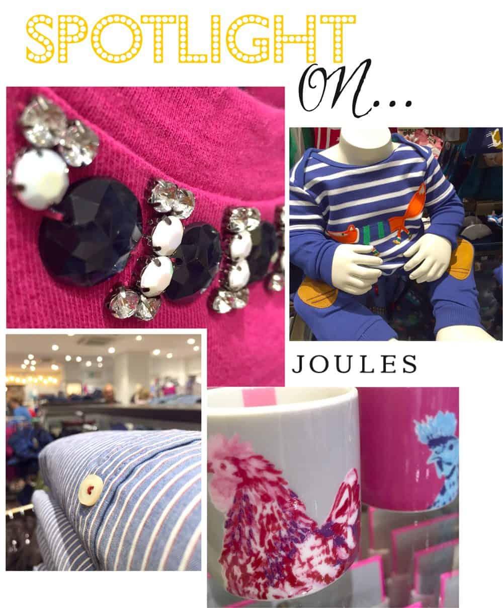 spotlight_on_joules