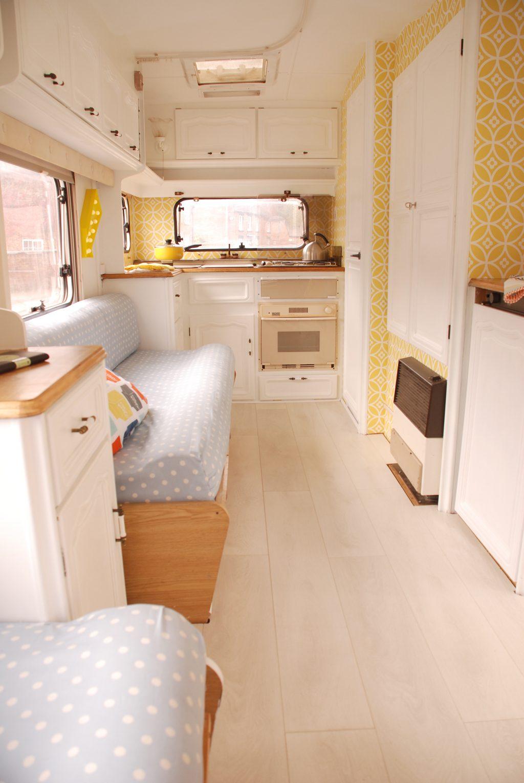 caravan_after2