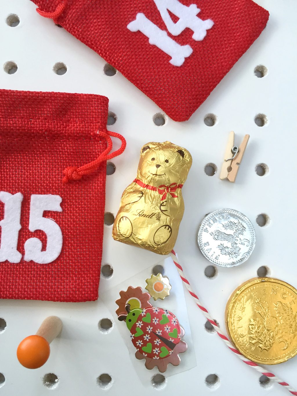 diy-advent-calendar-7