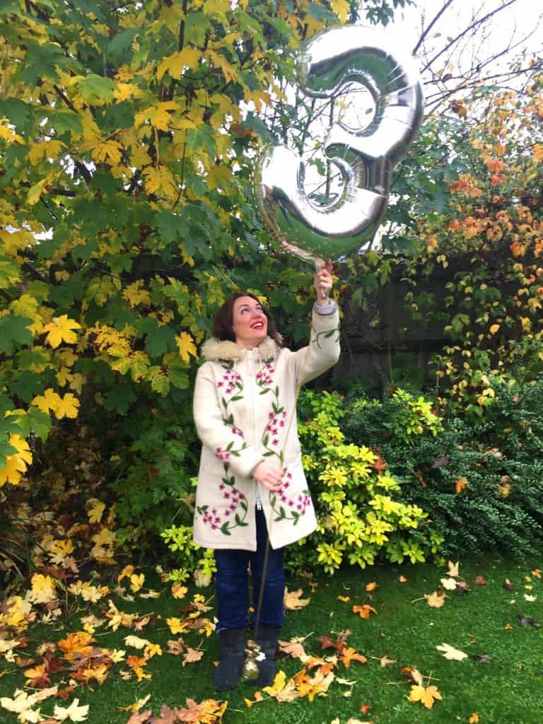 blog birthday balloon 2