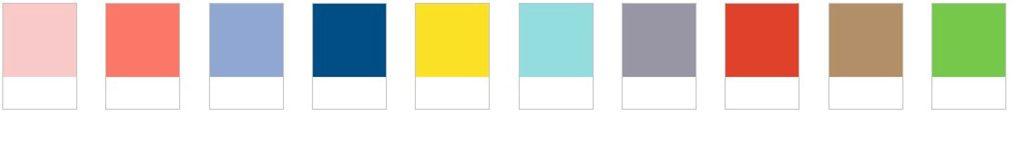 Pantone_Colour_Palette_2016