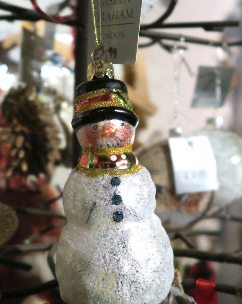 christmas-tree-shopping-snowman_dec