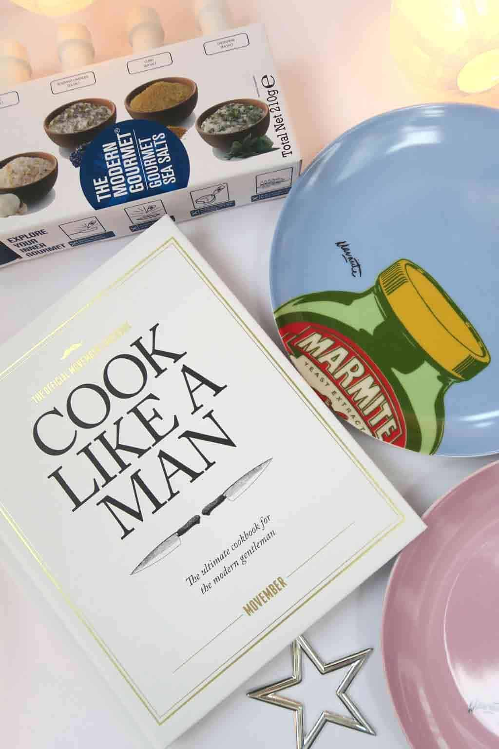 The ultimate Christmas Gift-Guide for the hard to buy for — The Gourmet