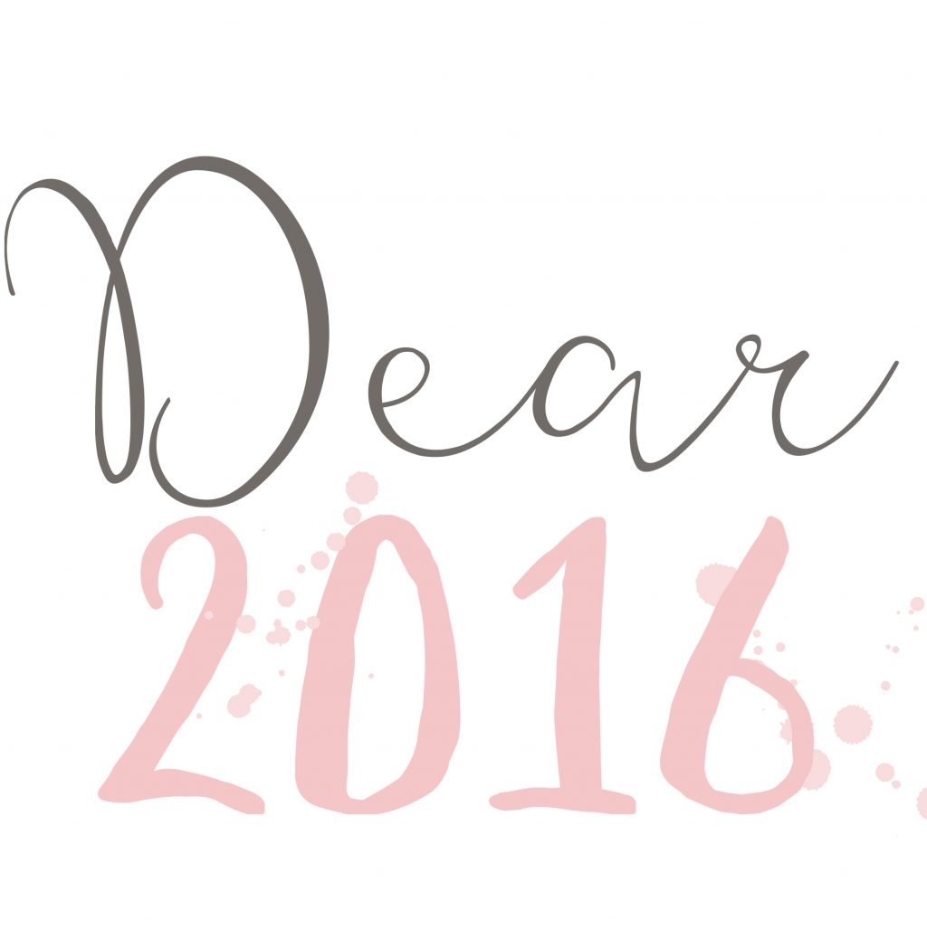 resolutions-for-2016