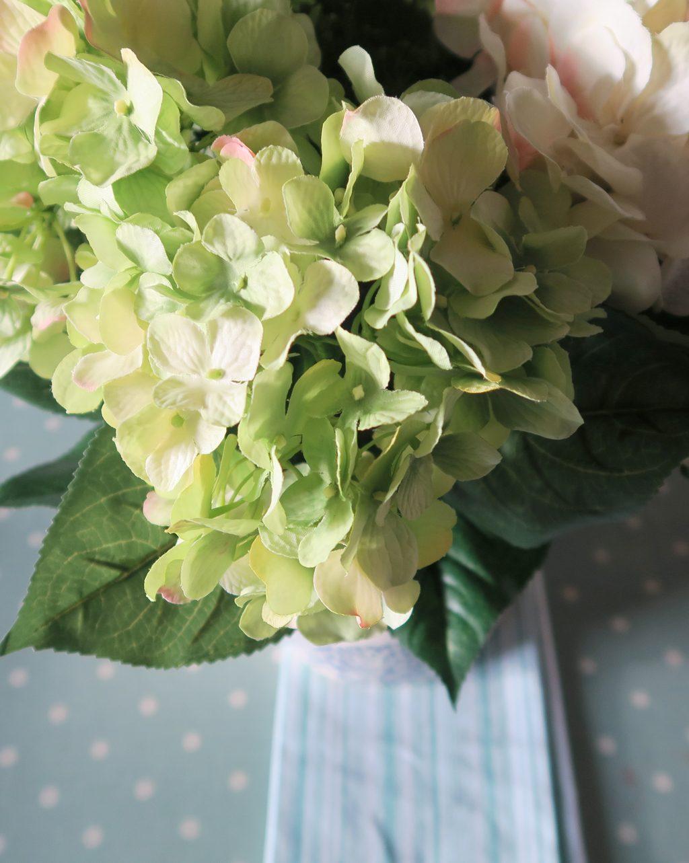 vase_of_flowers2