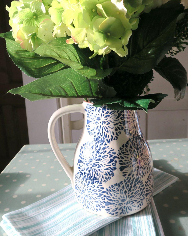 vase_of_flowers4
