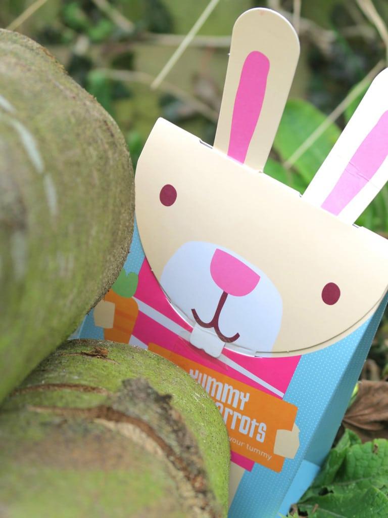 Jelly_Rabbits_Close_Up
