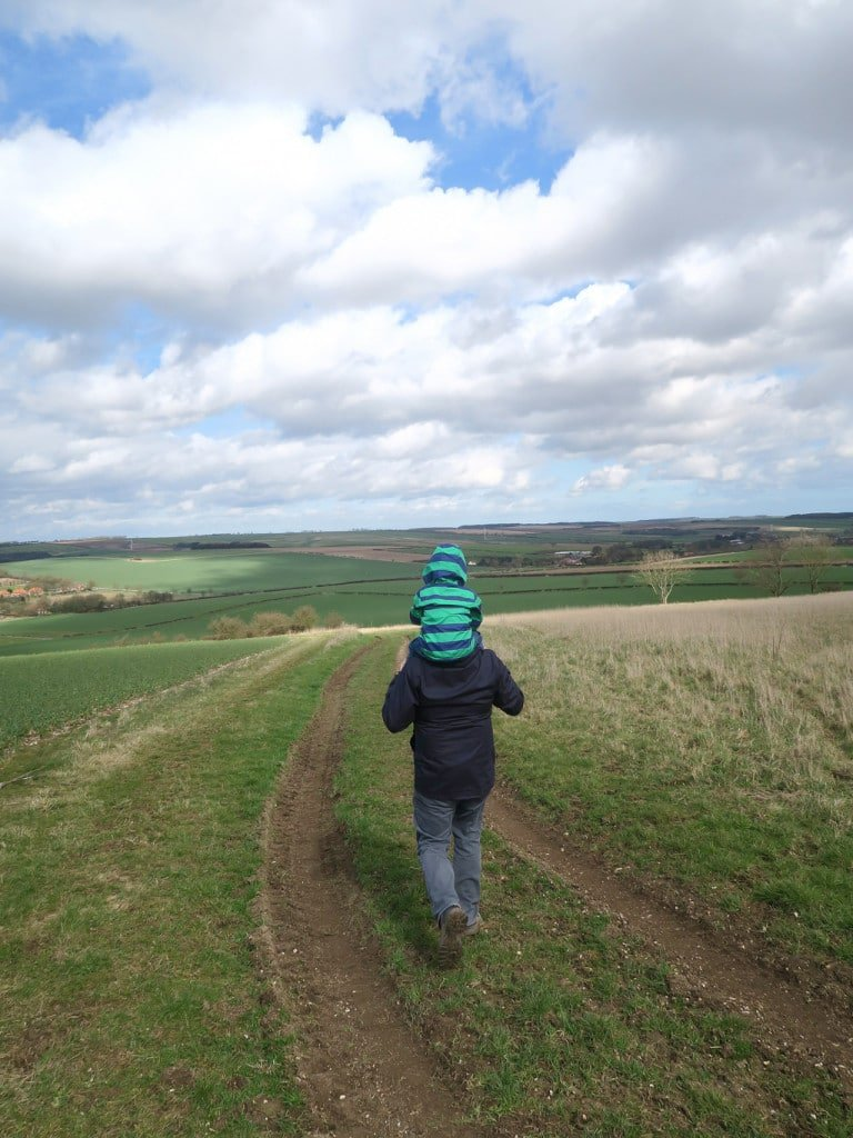 March_in_Yorkshire2