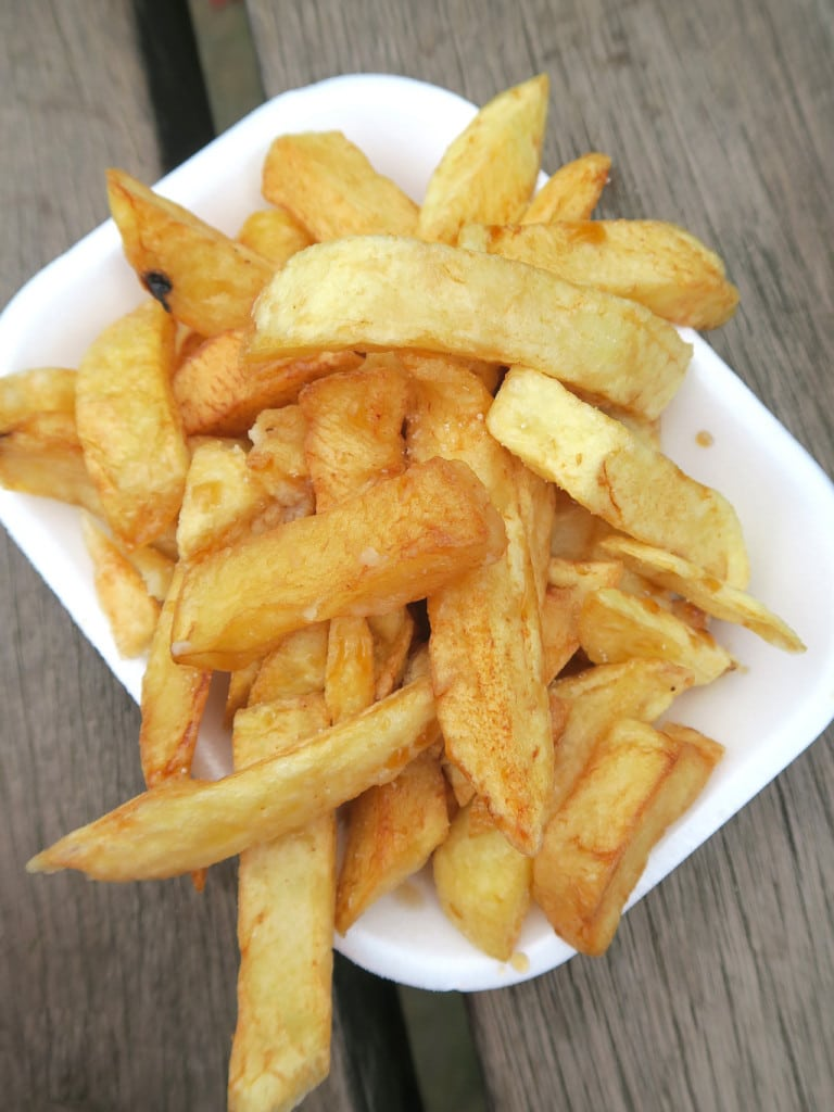 chips_march