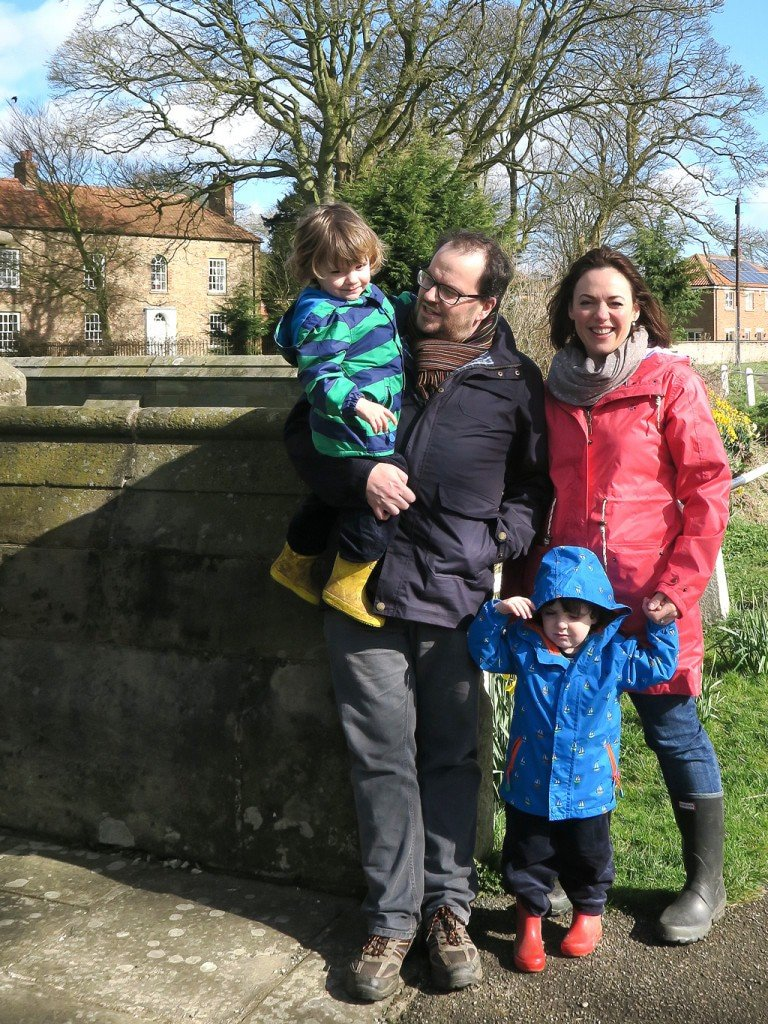 March_in_Yorkshire12