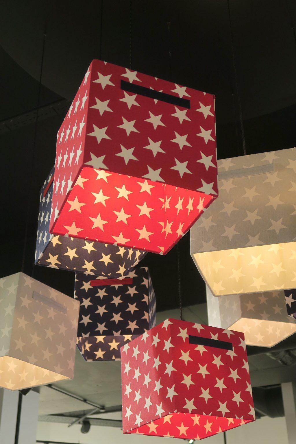 GLTC_Showroom_Lights