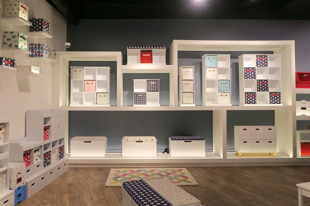 GLTC_Showroom_Shelves