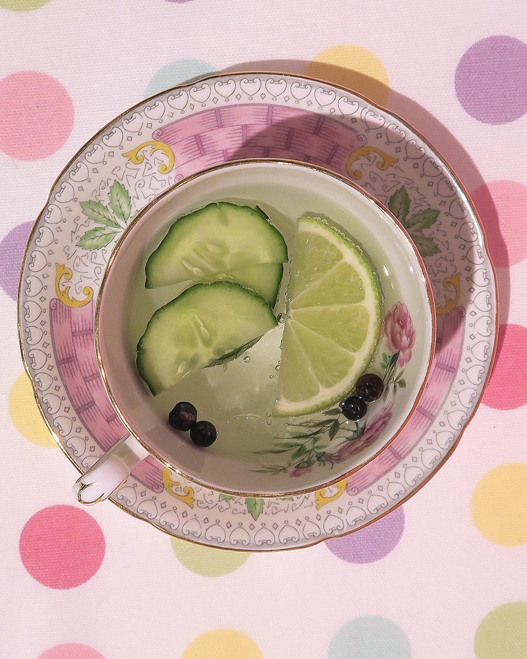 GLTC_Showroom_spots_Gin
