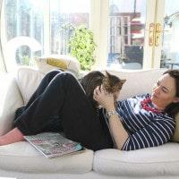me_on_the_sofa