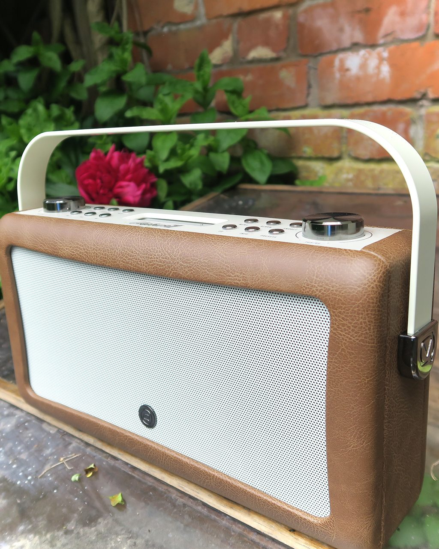 Hepburn_Radio3