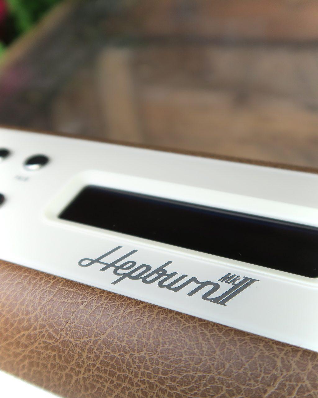 Hepburn_Radio5