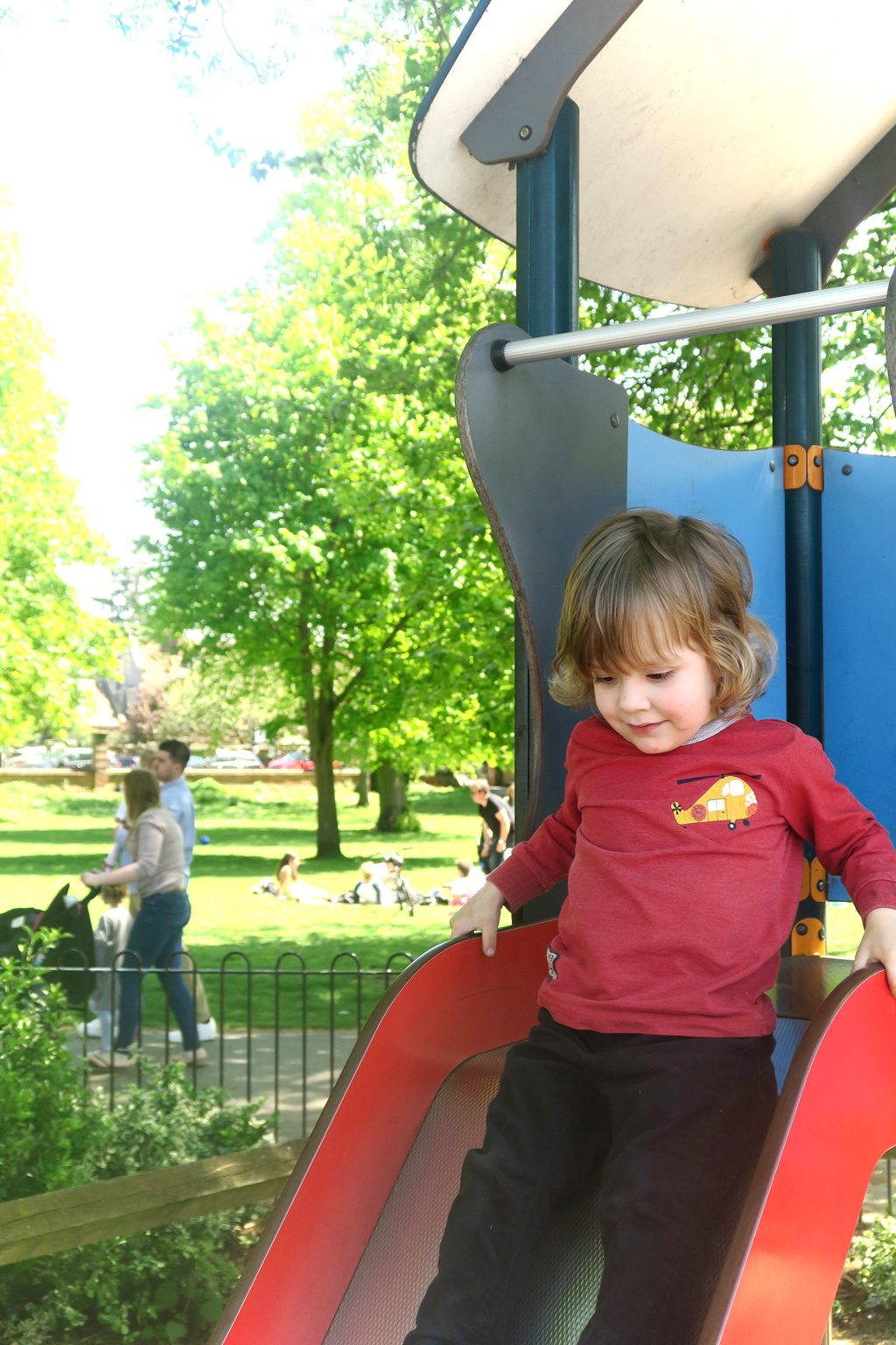 Marlow-Park-Bertie-slide