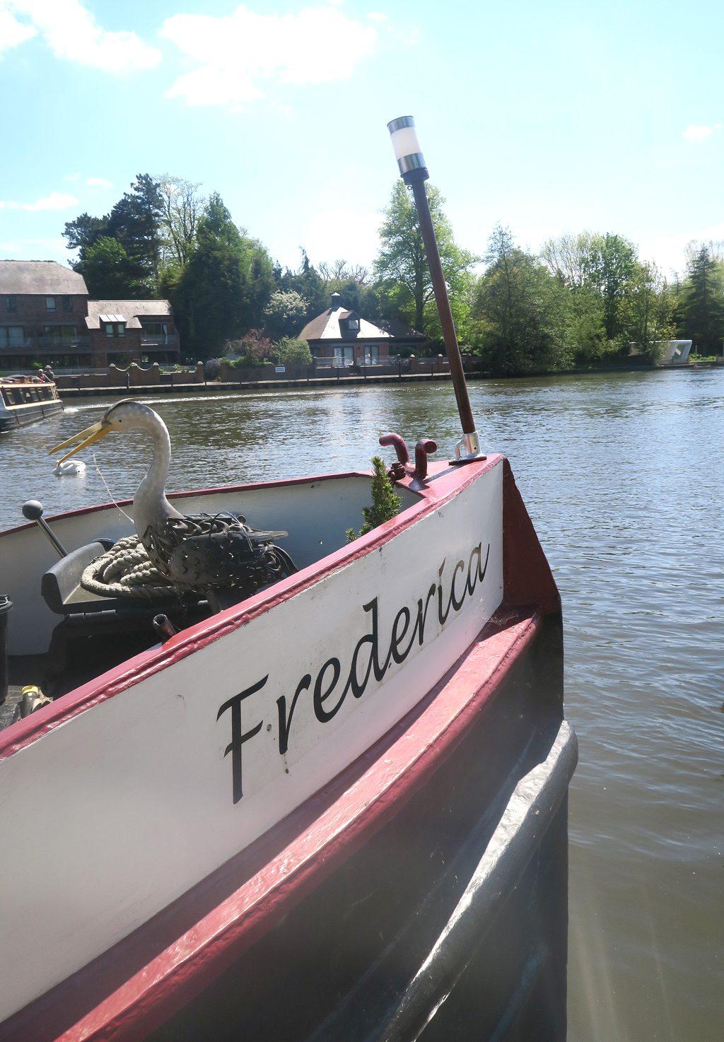 Marlow-Park-Boat