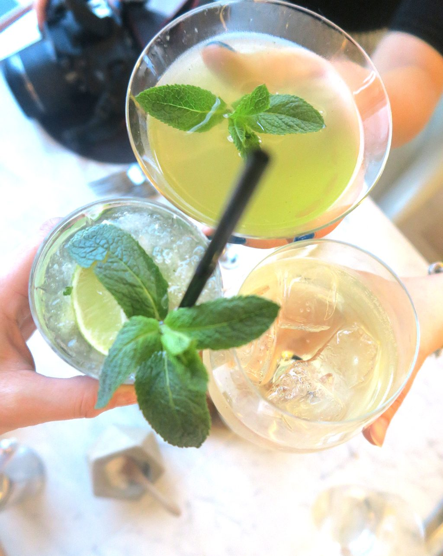Moncalm_Cocktails