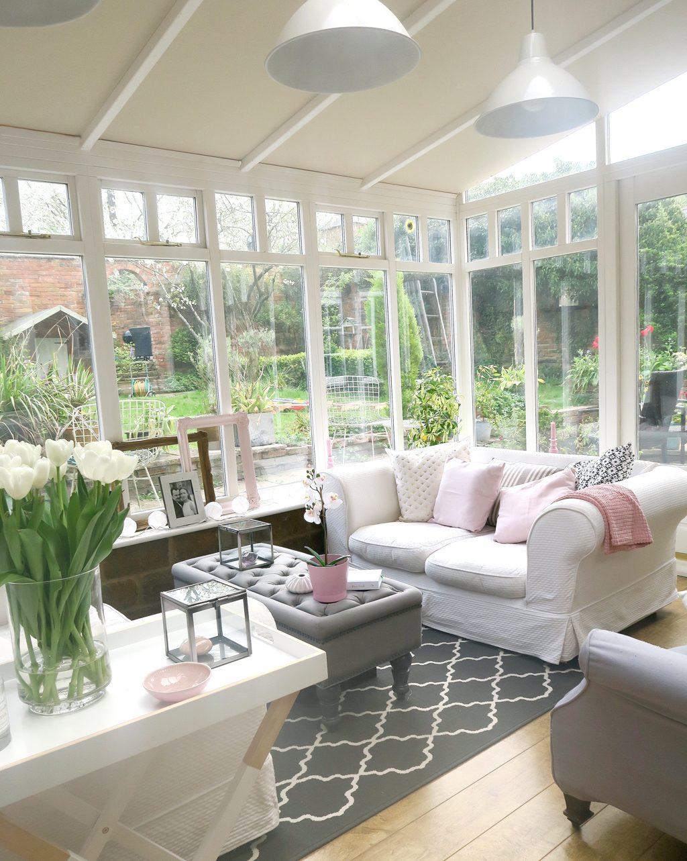 Rose_Quartz_Conservatory