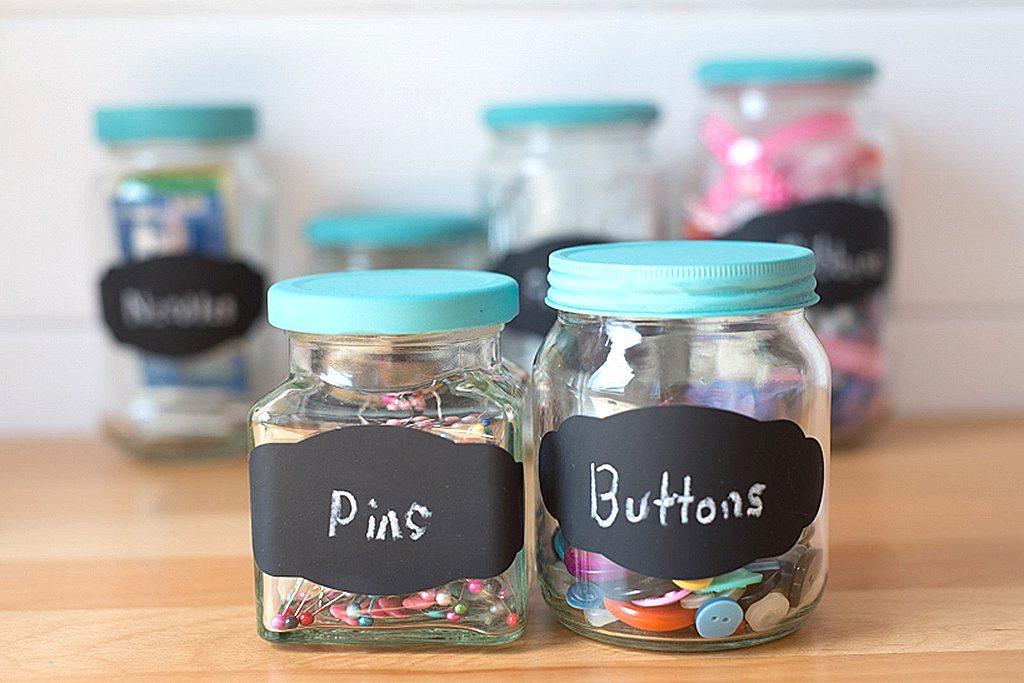 chalk_paint_jars