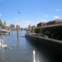 Marlow-Park-Boat2