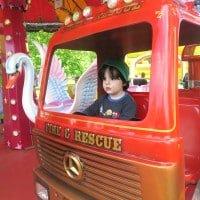 Marlow-Park-Cosmo_Ride