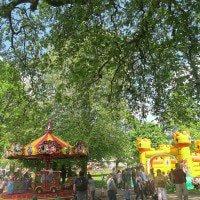 Marlow-Park-Fair