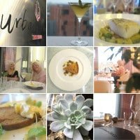Montcalm_food_grid