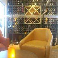 Montcalm_wine_store