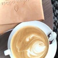 Montcalm_coffee