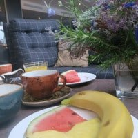 Montcalm_Breakfast2