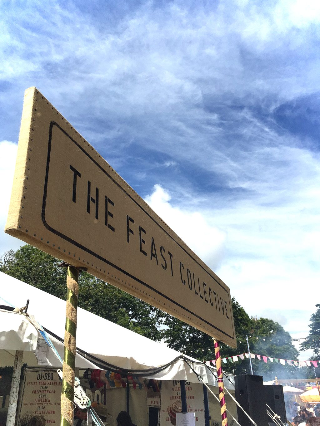 Camp_Bestival_Feast_Collective