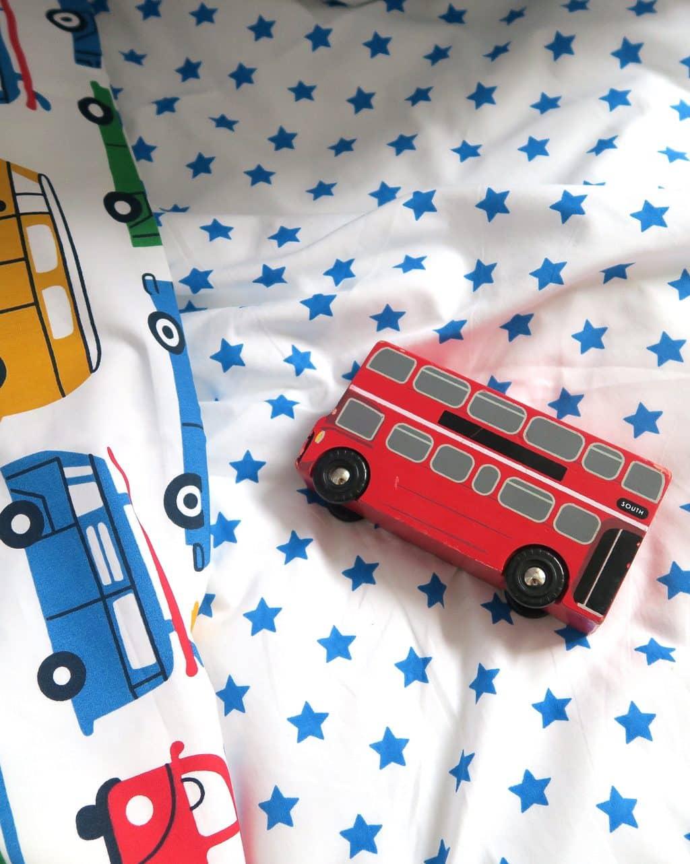 Frugi-bedding-red-bus