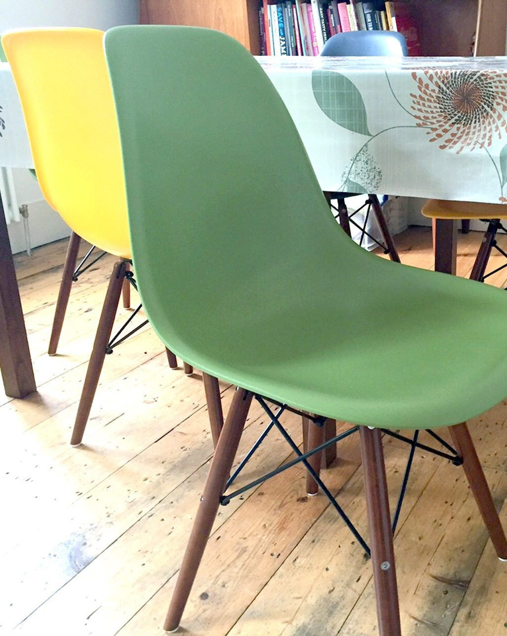 Home etc 55 from the twinkle diaries mummy of boy for Dining chairs t k maxx